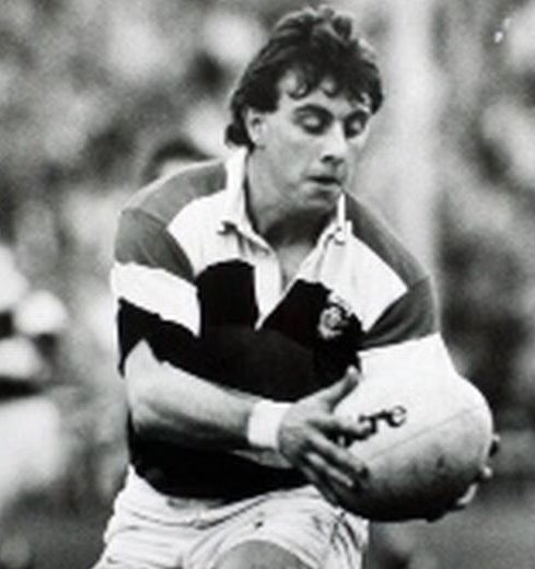 If you are a Rugby League person please join the challenge of posting an RL photo. Just one picture, no description. Please copy the text in your status, post a picture and look at some great memories/pictures. Missing Rugby League very much! pic.twitter.com/aUggOaxhh7