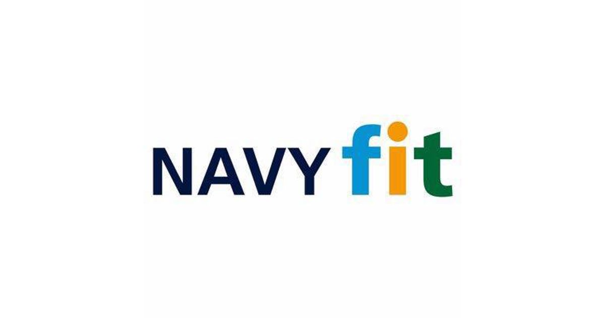 Navyfit Update https://www.royalnavyrugbyleague.com/news/navyfit-update-2527191.html…pic.twitter.com/KXpzcPUoAy