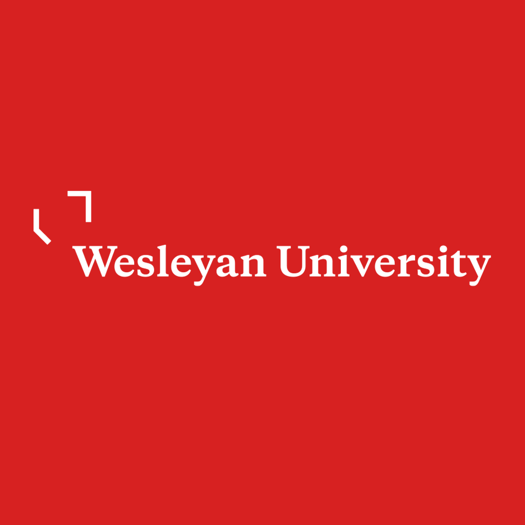 test Twitter Media - As was recently announced, due to continuing concerns surrounding the COVID-19 virus, Wesleyan has made the difficult decision to postpone the 2020 graduation ceremony. Additionally, reunions planned for this May will not be taking place as scheduled. (1/4) https://t.co/zDiyQzHwEE