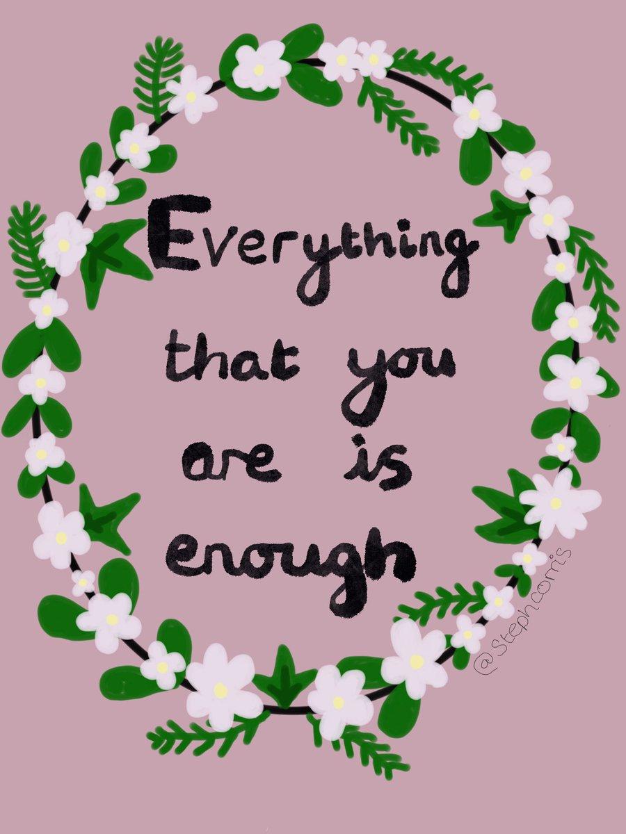 #mentalhealth #recoveryquotes #recovery #mentalhealthrecoverypic.twitter.com/JQeildlFWV