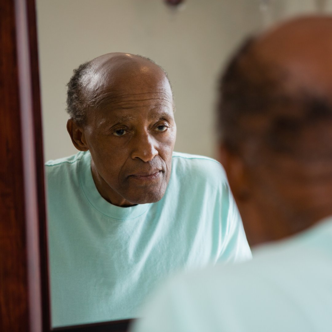 When it comes to #SeniorCare, proper #skincare is often overlooked! Remember to:   moisturize   use SPF   stay hydrated<br>http://pic.twitter.com/qJaWiRNYJ2