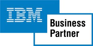 We are proud to be an IBM Business Partner.   As an @IBM #BusinessPartner we have exclusive access to some IBM software and products which we offer to corporate clients for the best value.  Our individual learners will have the opportunity to work on the implementation projects. pic.twitter.com/ffA3XVKaV2