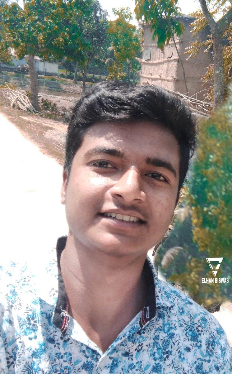 #হাসতে_ভালোবাসি #status #love #statuswhatsapp #whatsappstatus #instagram #whatsapp #tiktok #video #follow #music #like #lovequotes #sad #quotes #marathi #lovestatus #india #bgm #trending #song #tamil #maharashtra #instagood #followforfollowback #likeforlikes #kerala#UHRBpic.twitter.com/bCVjlq7jV0  by MD:Elhan Biswas
