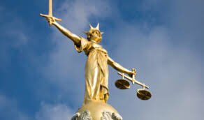 Pleased to confirm @metpoliceuk will fast-track the cases of extreme speed drivers so their cases are heard at Court within 2-3 working days. This allows for prompt justice and sanctions can be imposed sooner than otherwise. #Justice #RoadSafety #London