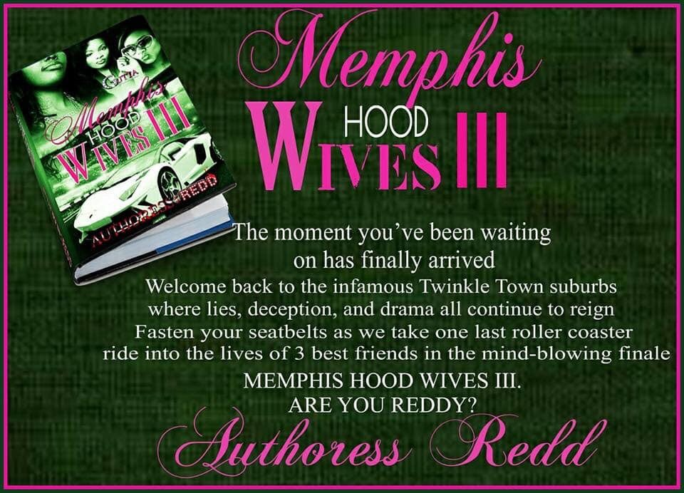 LINK IN BIO Grab the complete series now#melaninpopping #hoodbooks #streetlitromance #dramaseries #drama #kindlereads #Streetlit #hood #hoodbook #audiobooks #audible #blackbookstore  #drama #read  #dramaalert #kindlereads #hoodbooks #hoodlove #blackaudiobooks #Memphispic.twitter.com/wSCv0qci3U