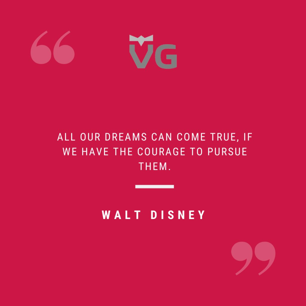 Make your dreams become reality.  #vgacquisitions #MotivationalQuotes #hyattsville #dreambig #leadership #careeradvicepic.twitter.com/xpqHnH7WwE
