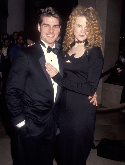Nicole Kidman & Tom Cruise   #TomCruise #NicoleKidman #ticole<br>http://pic.twitter.com/FzEfhxxMwf