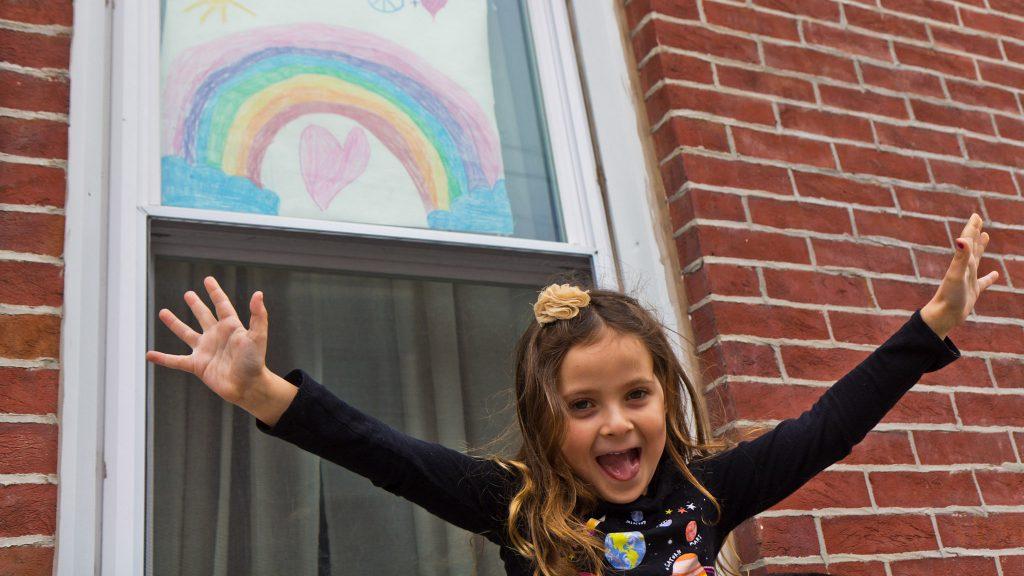 National Find A Rainbow Day 2020 ! Join The Family Core today#thefamilycore #familyapp #organizelife #children #rainbowday #baby #coronavirus #20secondwash #calendar #familyorganizer #momhack #familyhack #dadhack #childrenmatter #blendedfamilies #family #divorce #stepfampic.twitter.com/4s7ZAkf0t1