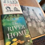 Image for the Tweet beginning: Fabulous delivery from @hivestores today
