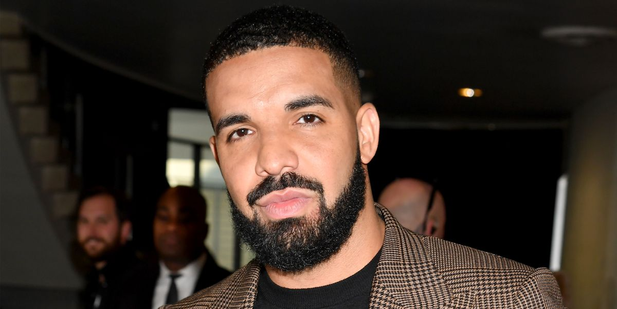 Everything You Need to Know About Drake's 'Toosie Slide' Challenge on TikTok svtn.co/J6ci2eE