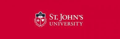 "SJU faculty publication -- ""Second-Generation Nigerian Children's Descriptions of Racism and Perceptions of Irish Identity.""  By Donald R. McClure.  In JOURNAL OF RESEARCH IN CHILDHOOD EDUCATION, MAR. 5, 2020.  https://doi.org/10.1080/02568543.2020.1717687 …pic.twitter.com/3yZYG2wrNH"