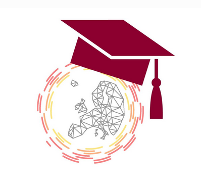 Attention  to the Bioimaging community: The NEUBIAS Academy starts with online training events  https://t.co/OHpCYsNYwy https://t.co/SDAbyNA3eG #NeubiasAcademy #NEUBIAS https://t.co/uFvr3fYd1l
