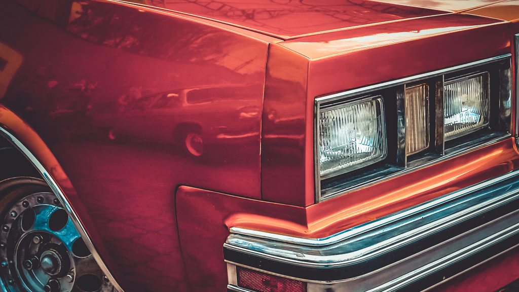 Got an older 🚗 you're ready to part ways with? Donate it for a tax write-off! Many programs will even pick it up for you. AND depending on your state, you might be able to claim what it sells for.