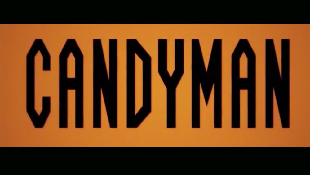 Jordan Peele-Produced 'Candyman' Heads To Fall  http:// dlvr.it/RT704f    <br>http://pic.twitter.com/UY2kfh8taT