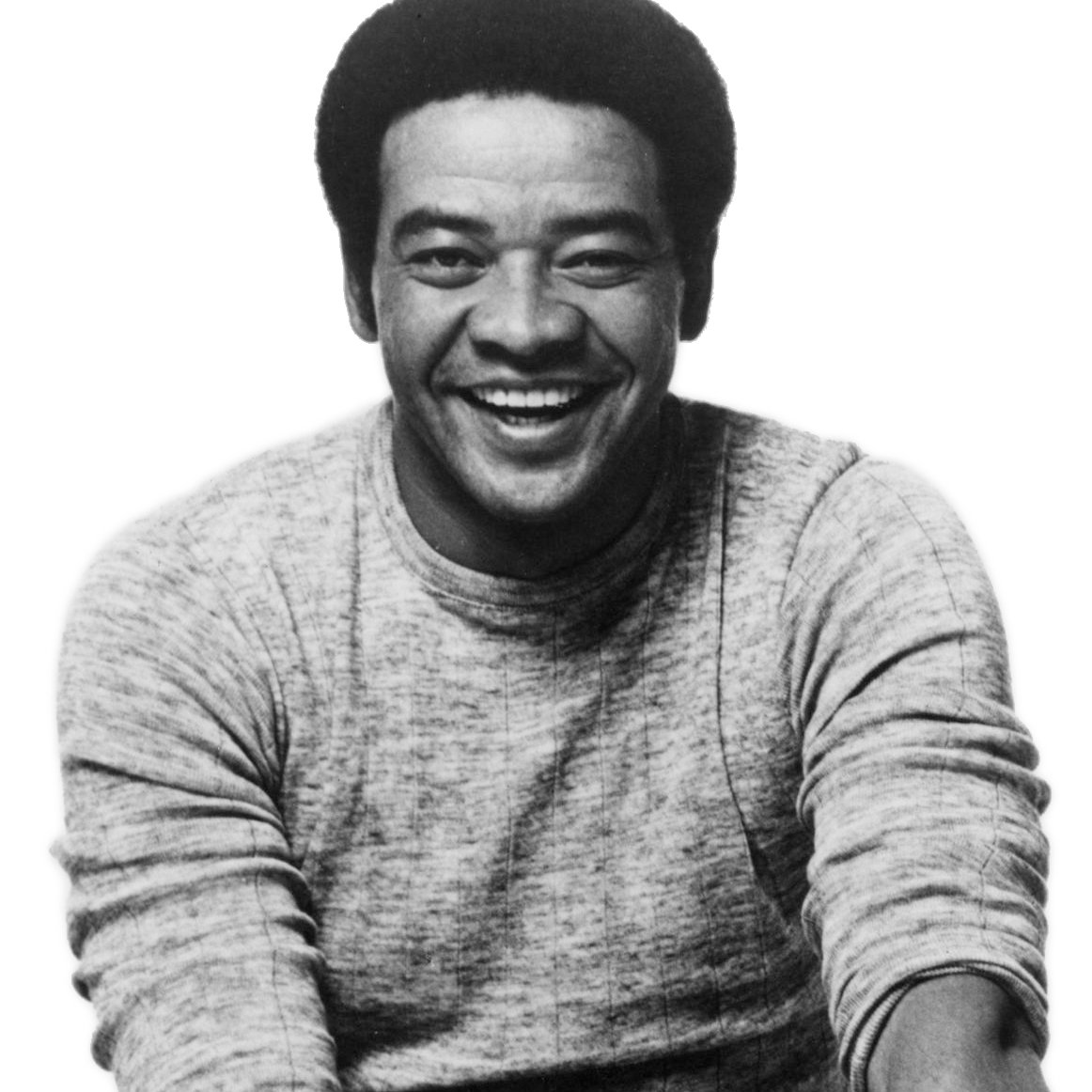 Bill Withers brought sunshine to all our lives with his timeless music. Rest in peace.