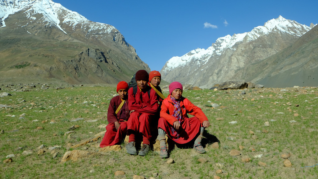 Welcome/LIFE on the PLANET #LADAKH #trekking #expedition #tour #rafting #ラダック visit: https://ift.tt/2yPR6Mj
