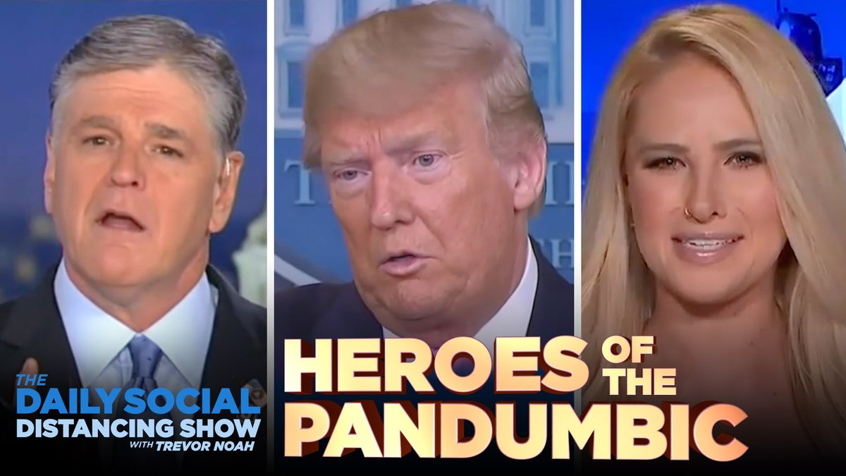 LMFAO!! 😂😂😂😂 Heroes Of The Pandumbic! Perfect! 😂😂😂😂😂