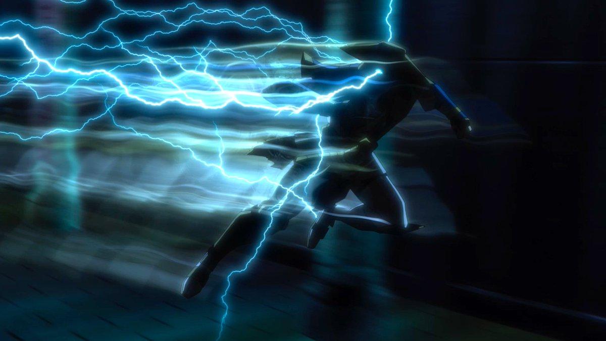 mortal kombat legends scorpions revenge raiden