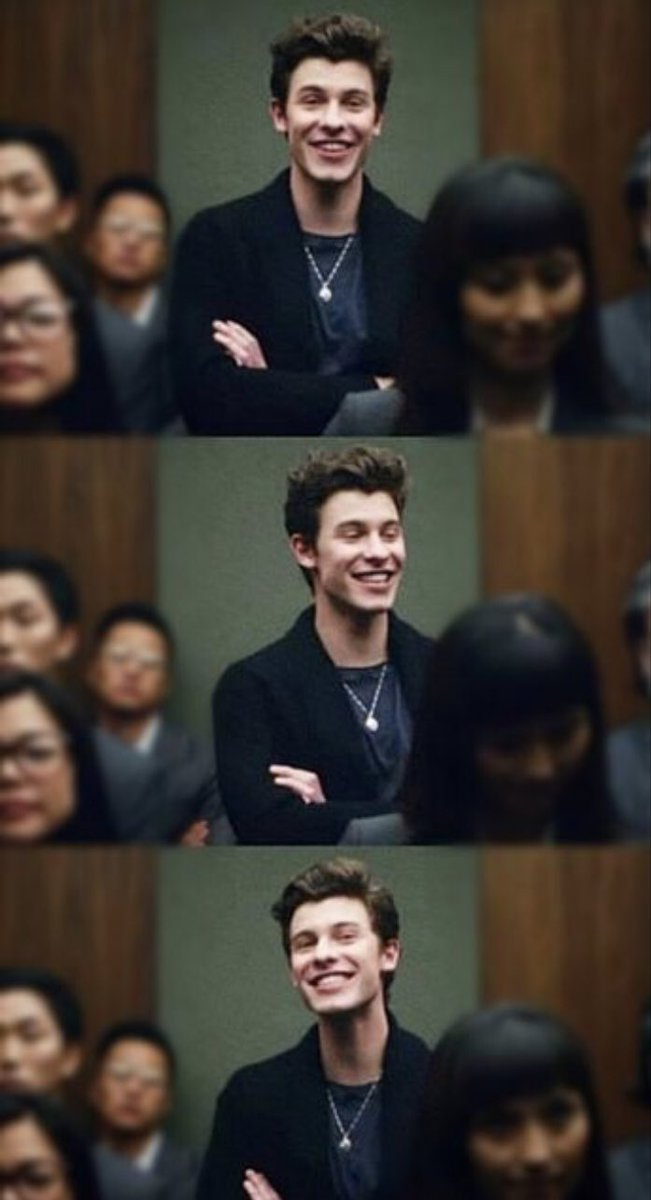 Shawn Mendes, appreciation post🥳 @ShawnMendes  #shawnmendes #shawn #mendesarmy #l4l #f4f #mendes