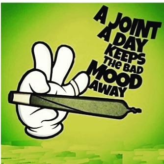 Quarantine got me like XP,  Use the link in my bio to get $20 off your first Eaze order with free delivery #Ad #pollenly #la #sf #cali #420 #710 #420society #710life #420life #lastoner #sfstoner #sdstoner #marijuana #Hippyhill #bayarealockdown #bayareastonerpic.twitter.com/TJQlVqdQqS