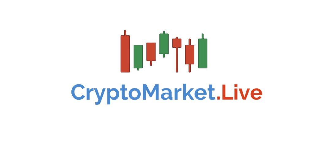 Crypto Market  Live for sale via http://uSellio.com or your domain registrar  #cryptodomain #cryptomarket #domains #cryptocurrencies #cryptotrading #cryptocurrency @CoinMarketCap @CoinMarketCal @CoinMarktAlert @GaryCherno @cz_binance @ChainLinkGod @Ripple @rogerkverpic.twitter.com/vzk3jvduZ8