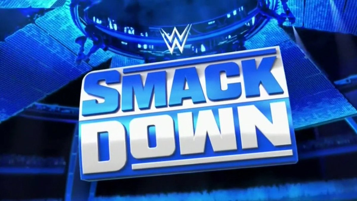 Money In The Bank Qualifying Matches And More Announced For Next Week's WWE SmackDown On FOX