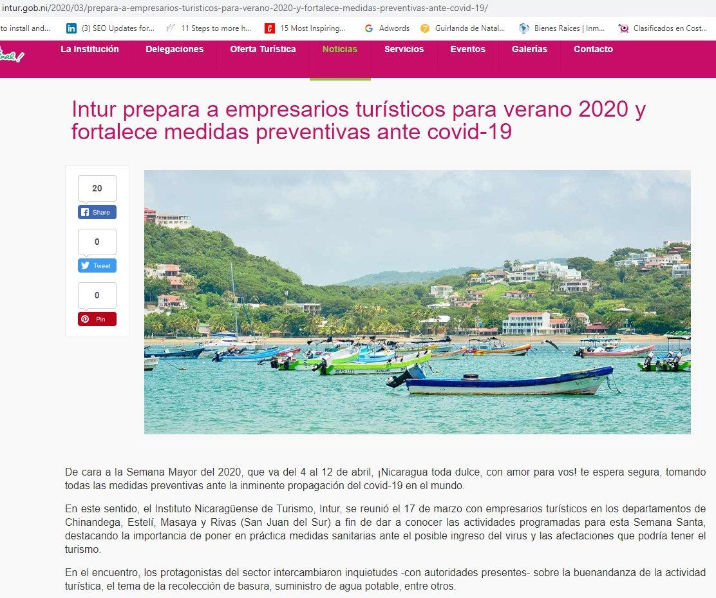 WHAAT??? #Nicaragua #COVIDー19 #COVID19Pandemic #CostaRica #PandemiaMundialpic.twitter.com/lbagaMG8Xr