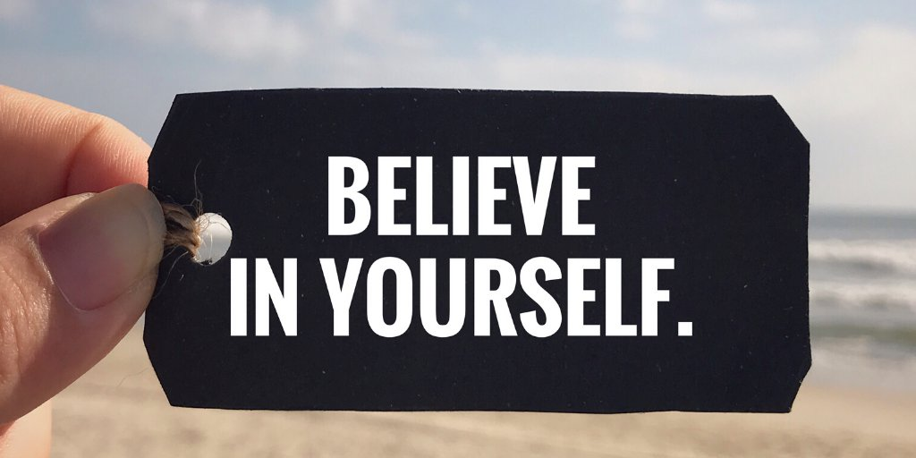 Believing in yourself is the first step to achieve what you desire.   #Motivationmint #Motivation #MotivationalQuotes #motivationalmint #believeinyourselfpic.twitter.com/IBjza0Np16