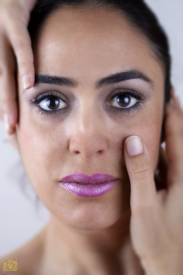 Beauty Portrait.  Md: @eliganfornina . . . . . . #portrait #portraitphotography #beauty #beautyportrait #beautyshoot #beautyphotographer #portrait_vision #portraitshoot #modelportrait #portraitinspiration #photo #photography #pehyellowpic.twitter.com/LIQmYv2bsI
