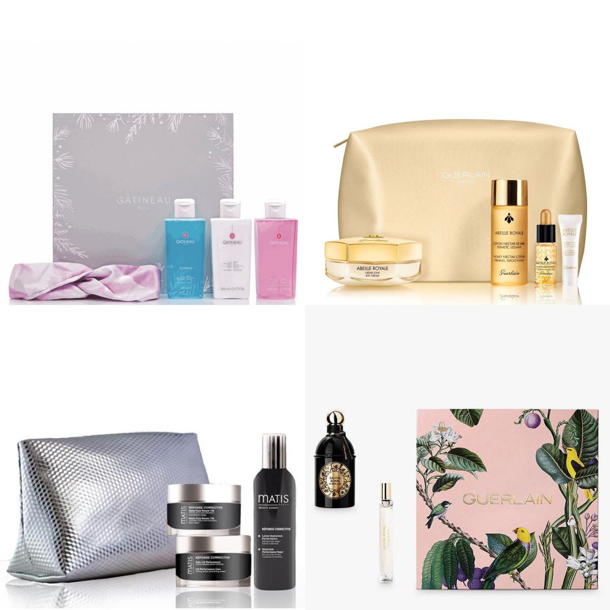 Beautyfresh On Twitter Show Somebody You Care Send A Loved One A Gorgeous Skincare Gift Set With Beauty Fresh Shop Now Https T Co Zkqketgnfp Staysafe Selfcare Skincare Gift Giftset Https T Co Vcqljnsja2