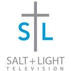Image for the Tweet beginning: Salt + Light TV special