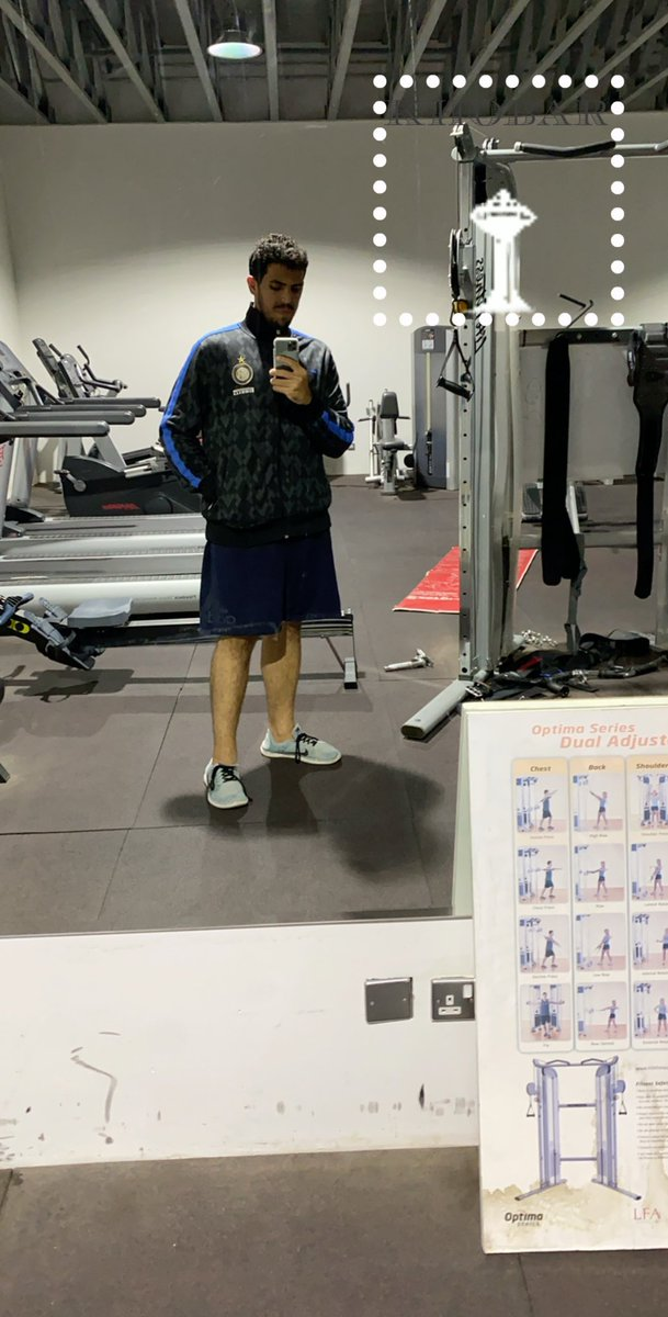 Positive Energy.. #workout #gymmotivation #gymlifepic.twitter.com/mB7vMgnjVc