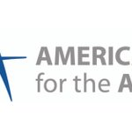 Image for the Tweet beginning: Amplifying this survey from @Americans4Arts