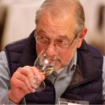 Image for the Tweet beginning: RT NBBJ: Commentary: Vintners will