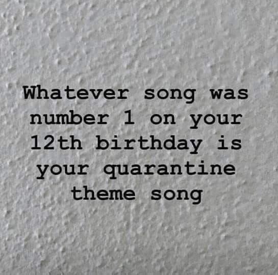 The old classic - Snap! rhythm is a dancer!! What's yours?! @Lauren_Aster @gallifentjane @hannahlkwatkins @TomEdwardsAHD @Ed_Till @BaileyDaran @mattmemason9