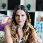 Image for the Tweet beginning: Sotheby's Taps Fashion Designer Margherita