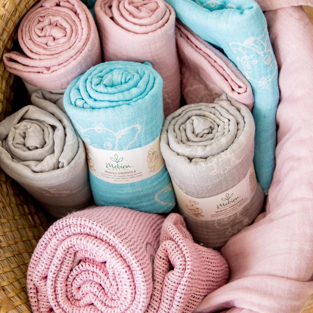 Cotton #mebien #Swaddle on #Amazon #babyswaddle #cottonswaddle #babyblanket #lightblanket #pinkswaddle #blueswaddle #swaddleblanket #swaddlebaby #swaddles #swaddling #baby #babywearing  https://www.amazon.com/s?k=toddler+blanket&me=A3221V797JC5LR&ref=nb_sb_noss…pic.twitter.com/kllaRzq0Q5