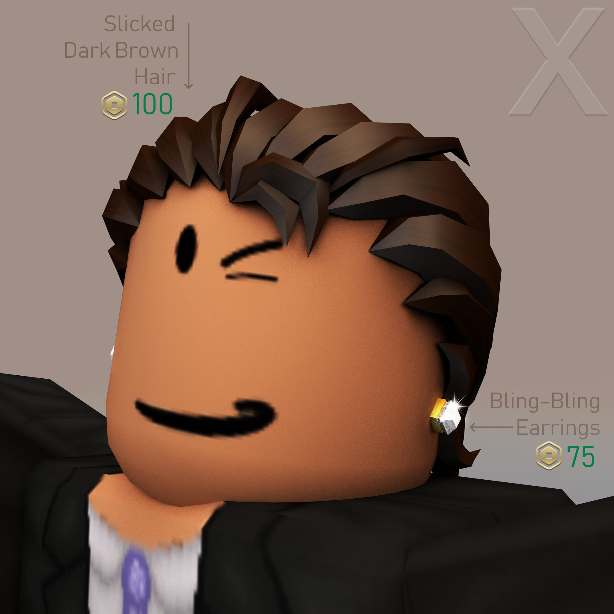 Pin By The Hype House Roblox On Roblox In 2020 Cute Tumblr Wallpaper Roblox Animation Roblox Roblox