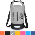 Image for the Tweet beginning: Arteesol Dry Bag (20 litre,
