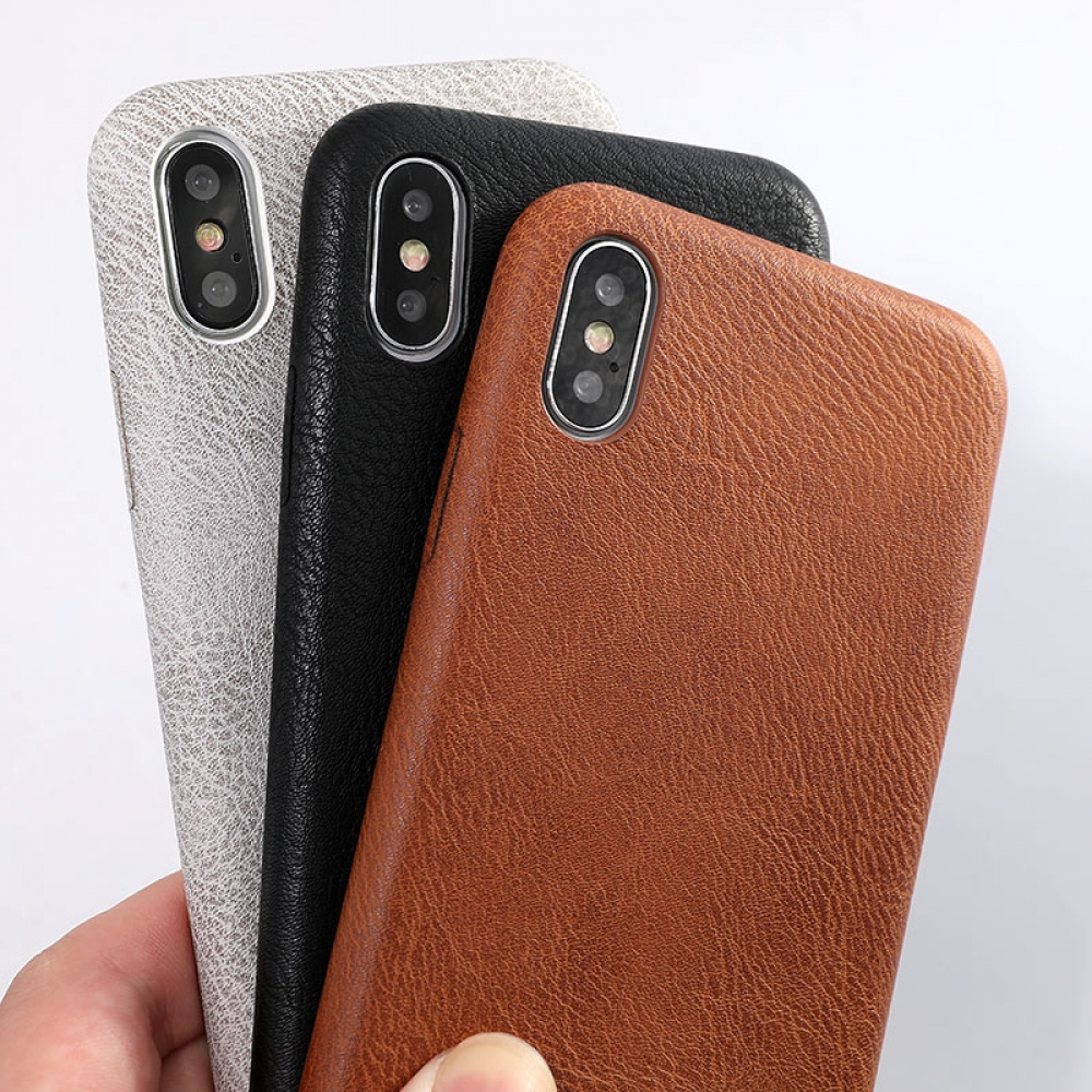 #iphone #iphoneonly #iphonesia #iphoneography Leather Pattern Phone Case for iPhone