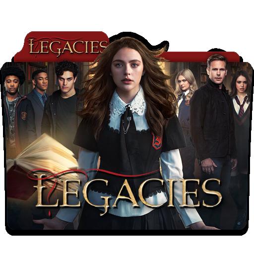 Legacies Is So Good #Legacies #hizzie #DanielleRoseRussell #KayleeBryant #LizzieSaltzman #JosieSaltzman #TheVampireDiaries #JuliePlecpic.twitter.com/VmtmQaK2vB