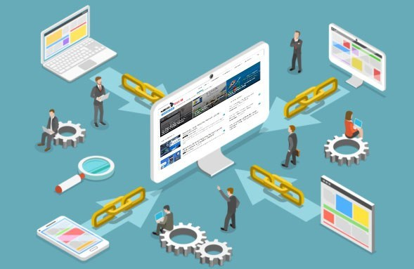 Why Should You Stop Building Backlinks? https://shoutech.com/should-you-stop-building-backlinks/ …pic.twitter.com/Wm25d5nxDg