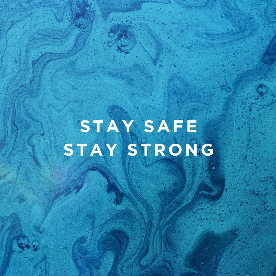 We find ourselves in challenging and unprecedented times. As a global, luxury hospitality company we are driven to return to crafting remarkable experiences for our team members and guests only when it is safe to do so. Until that time, we will weather this storm together.