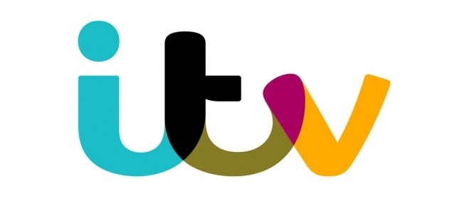 test Twitter Media - ITV slashes bonuses & salaries to deal with Covid-19 https://t.co/NnmpxirYmu https://t.co/hTdYzRAatF