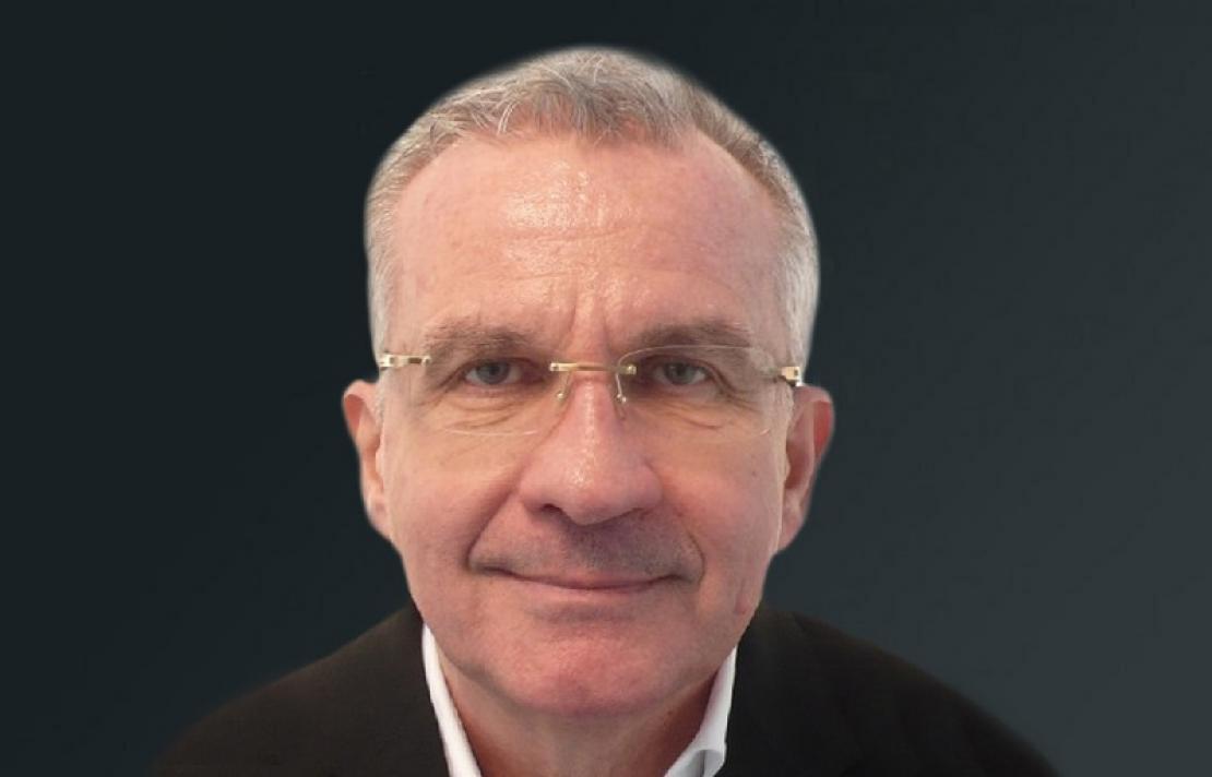 test Twitter Media - RT @fairmilewest: Frank Esser to chair SES board https://t.co/jkyPBXPqzJ https://t.co/8nGlrXD9Ko