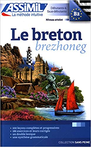 ASSIMIL BRETON TÉLÉCHARGER