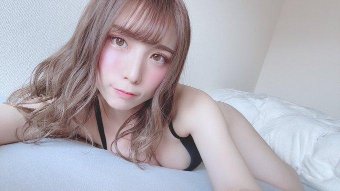 コスプレイヤー紗愛のTwitter自撮りエロ画像3
