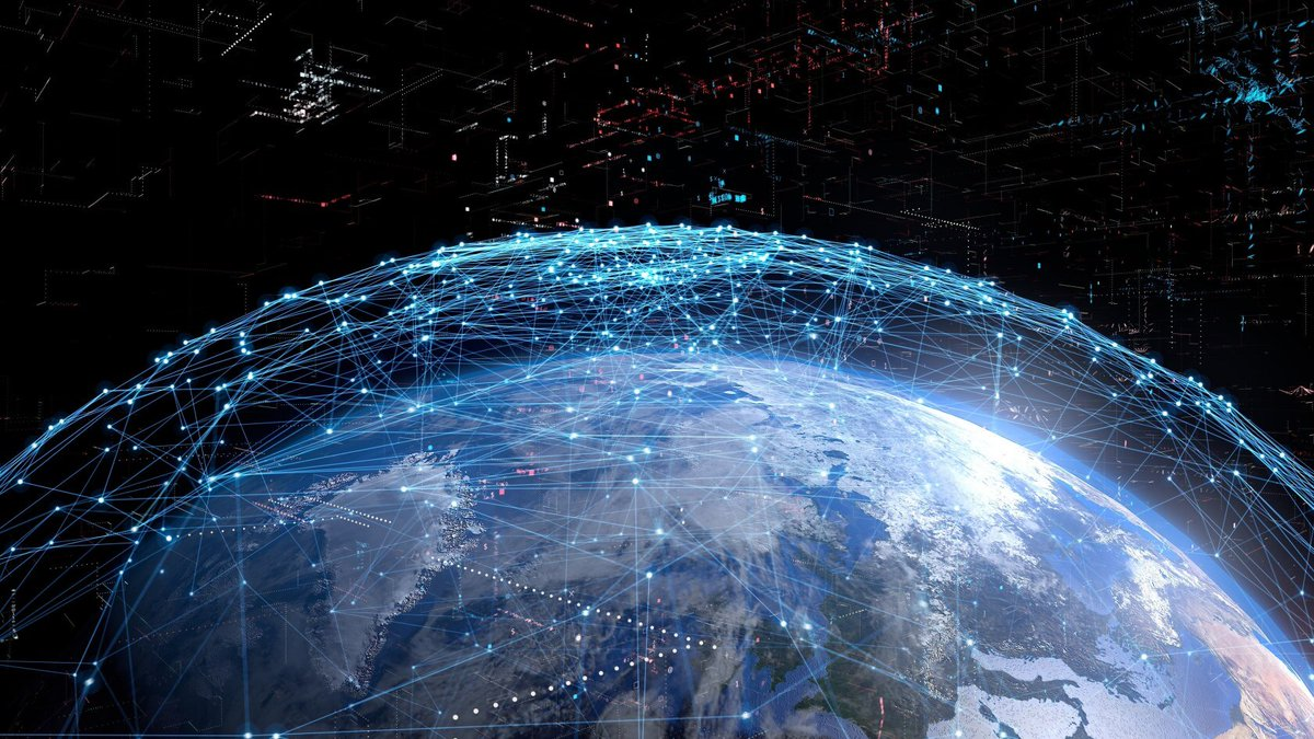 The #FCC has #approved #SpaceX's #application to roll out a #million #user #terminals to connect with #Starlink #satellite #network. http://www.impactlab.net/2020/04/03/elon-musks-spacex-now-1-million-starlink-user-terminals-oked-for-us-internet-service/… http://FuturistSpeaker.com #foresight #predictions #futuretrends #futureofwork #futurejobs #keynotespeaker #futuriststrategypic.twitter.com/Fo4gplAHpa