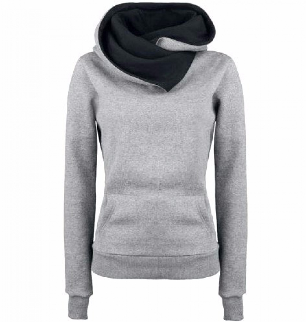 Women's Winter Sports Hoodie #instafood #healthyeating https://fits4me.com/womens-winter-sports-hoodie/…pic.twitter.com/WmrY1qyckF