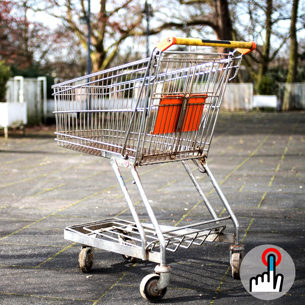 Going Grocery Shopping, WAIT you need to cover those fingers with @touchitsafe You are touching buggies, boxes, door handles fruits and vegetables so #getcovered  PURCHASE NOW http://Touch-it-Safe.com #touchitsafe #canttouchthis #rubber #covid19 #coronavirus #virus #momhack #germpic.twitter.com/LAwucBxoD6